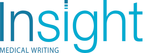 Insight PV & Consulting GmbH